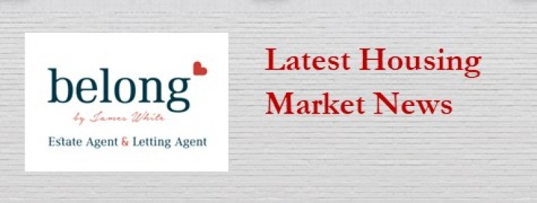 Large London Estate Agency closing offices
