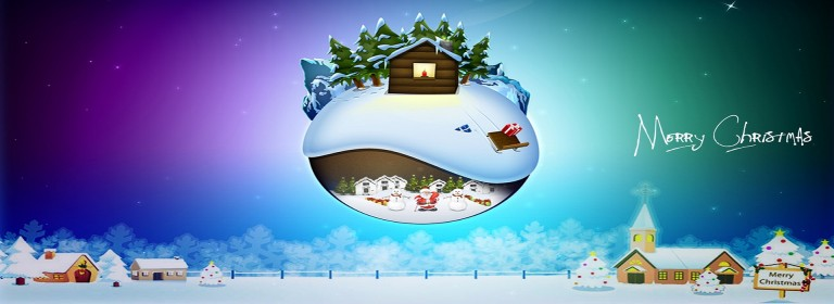 Christmas and New Year Property Market